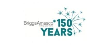 Briggs Amasco