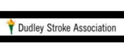 Dudley Stroke Association