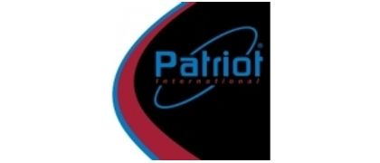 Patriot International