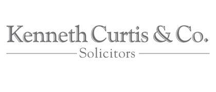 Kenneth Curtis & Co