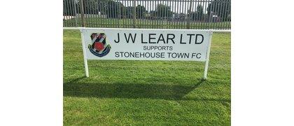 J W Lear Ltd