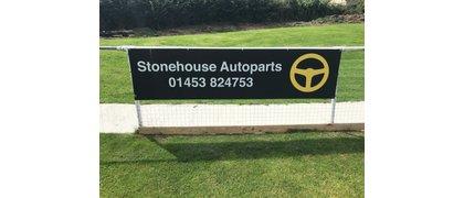Stonehouse Autoparts