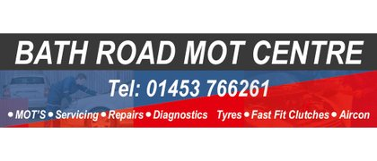 Bath Road MOT Centre