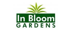 In Bloom Gardens