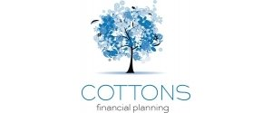 Cottons Financial Planning Group