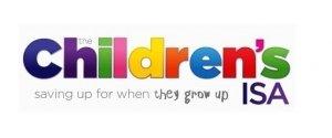 The Childrens ISA