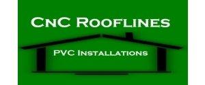 CnC Rooflines