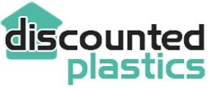 Discounted Plastics