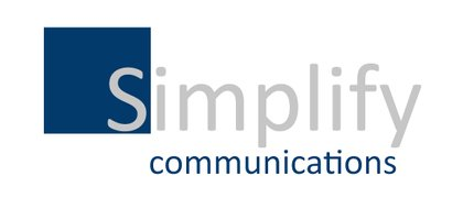 Simplify Communications