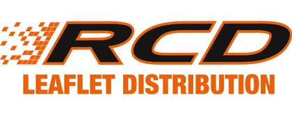 RCD Leaflet Distribution