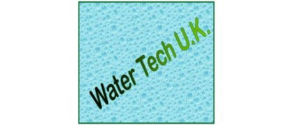 Water Tech UK