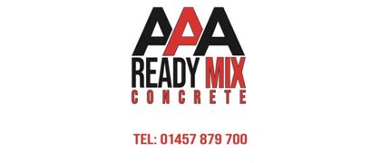 AAA READY MIX CONCRETE