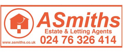 A Smith Letting & Estate Agents