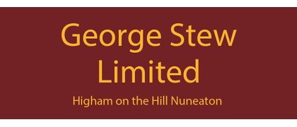 George Stew Developments Ltd.
