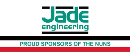 Jade Engineering Ltd.