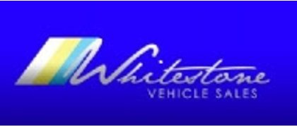 Whitestone Vehicle Sales Ltd.