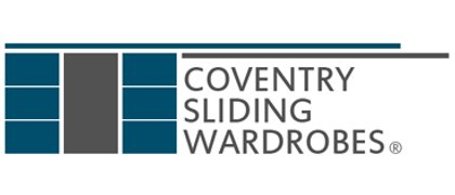 Coventry Sliding Wardrobes