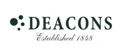 Deacon & Son Jewellers