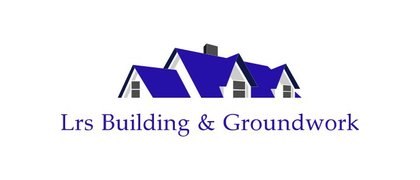 LRS Building and Groundwork