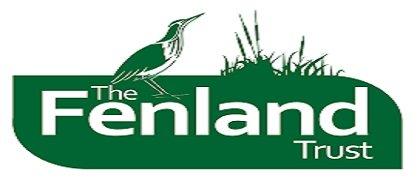 The Fenland Trust