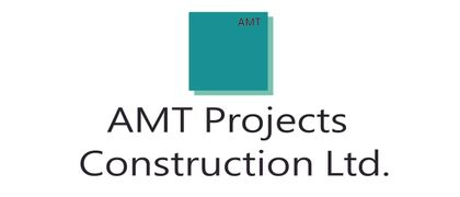 AMT Projects