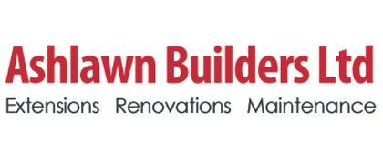 Ashlawn Builders