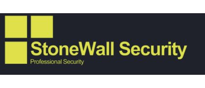 Stonewall Security