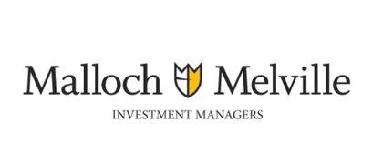 Malloch Melville