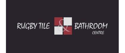 Rugby Tile & Bathroom Centre