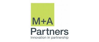 M & A Partners