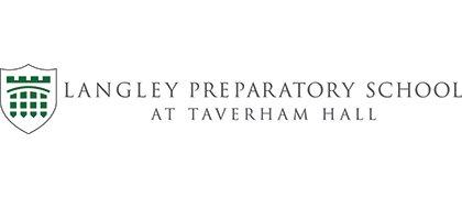Langley Preparatory School at Taverham Hall