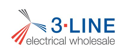 3 Line Electrical