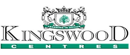 Kingswood Activity Centre