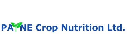 Payne Crop Nutrition