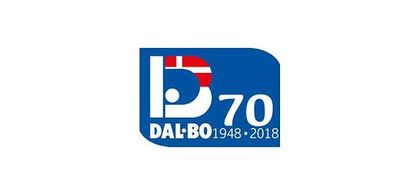 Dal-Bo UK