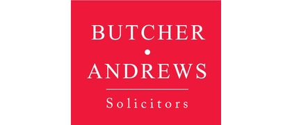 Butcher Andrews Solicitors