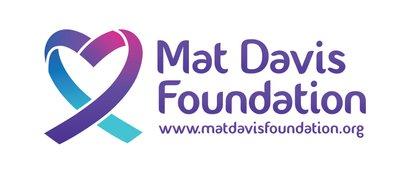 Mat Davis Foundation