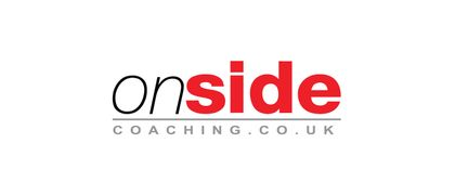 Onside Coaching