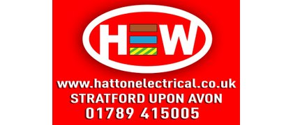 HEW Electrical