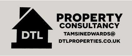 DTL Property Consultancy