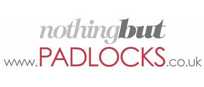 Nothing But Padlocks