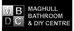Maghull Bathrooms & DIY