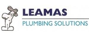 LEAMAS Plumbing Solutions