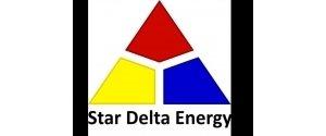 Star Delta Energy
