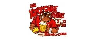 Yorkshire Pride - Benidorm