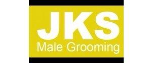 JKS Male Grooming