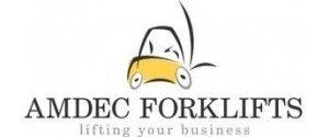 Amdec Forklifts