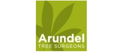 Arundel Tree Services