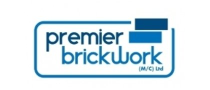 Premier Brickwork Ltd