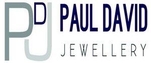 Paul David Jewellery
